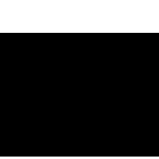 Stendi biancheria
